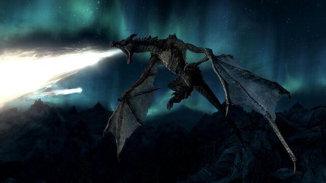 File:Dragon Aura.jpg
