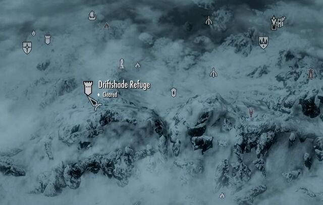 File:Driftshade refuge.jpg