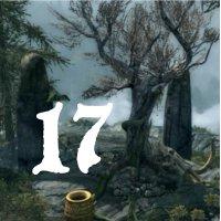File:Elder Scrolls Skyrim Dawnguard Quiz Q1A3.jpeg