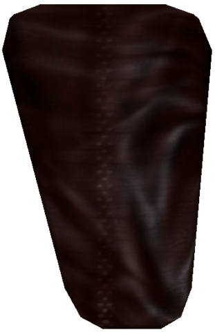 File:Expensive Pants MW 3.png