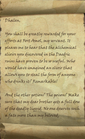 File:Letter to Dhalen Page 1.png