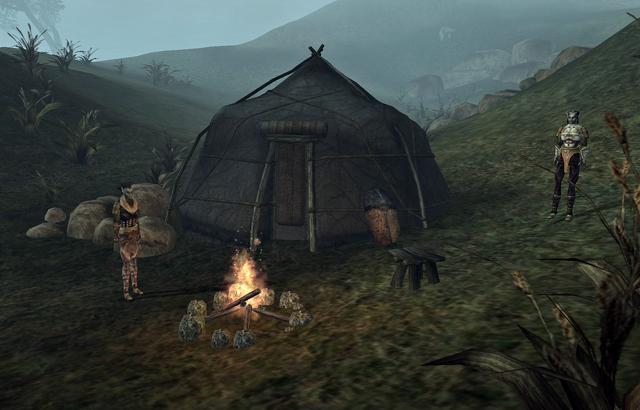 File:Yakaridan Camp.png