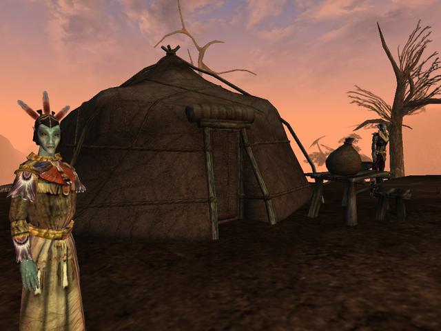 File:Abassel's Yurt.png
