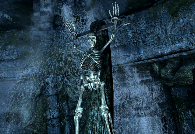 File:Crucified Fisherman.png