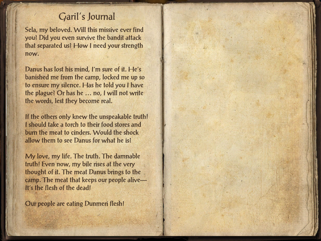 File:Garil's Journal.png