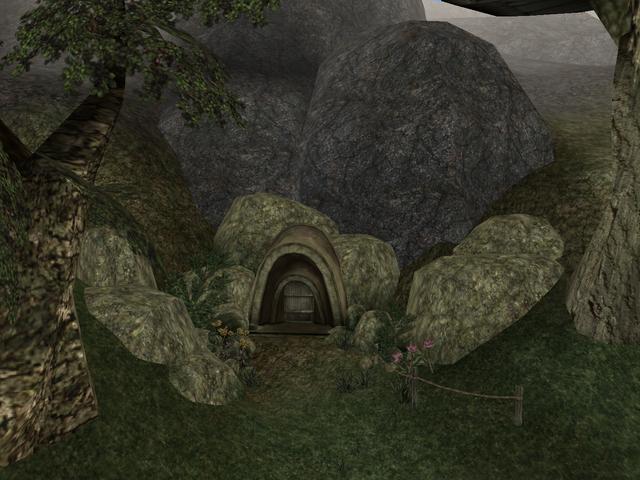 File:Lleran Ancestral Tomb Exterior View.png