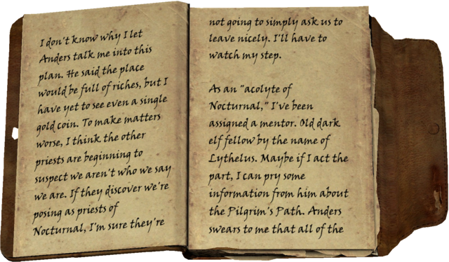 File:Nystroms Journal Page1-2.png