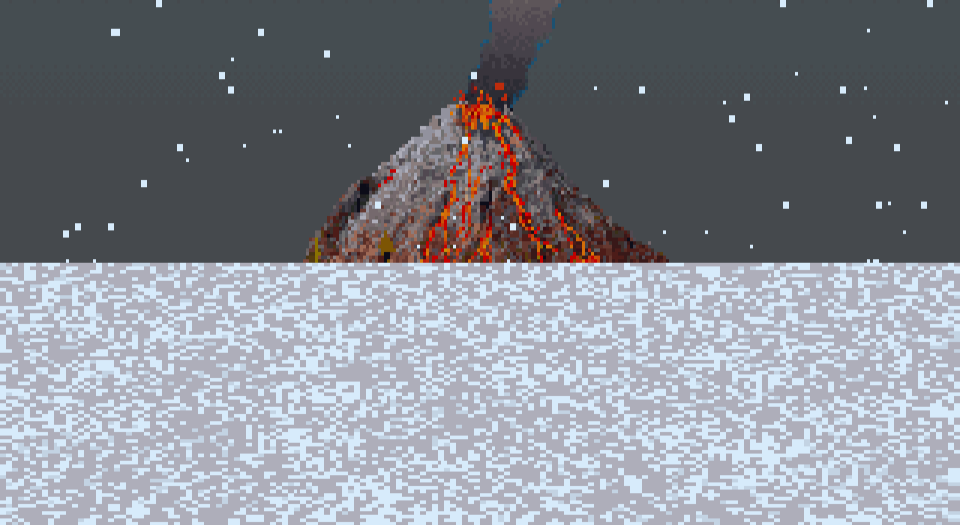 File:Red Mountain (Arena).png