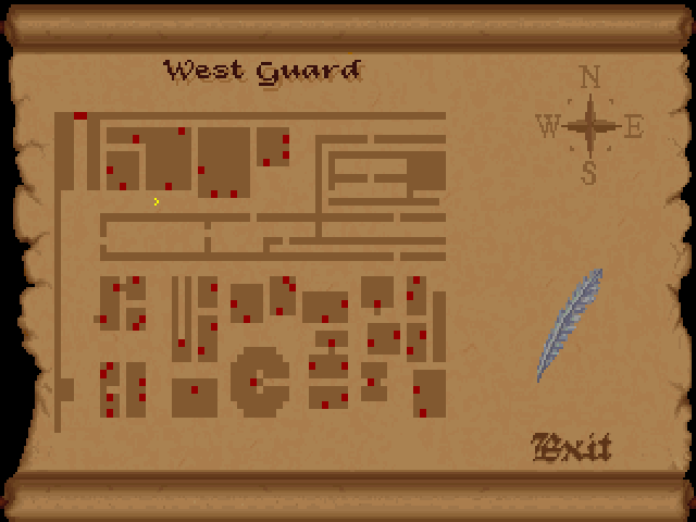 File:West guard view full map.png
