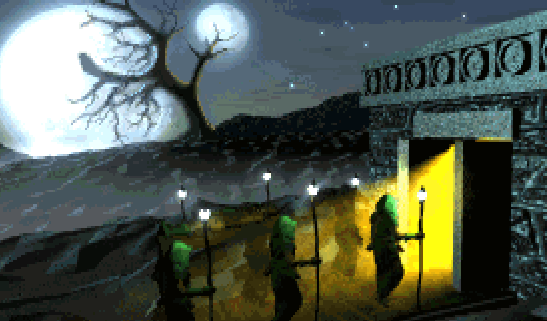 File:Daggerfall death.png