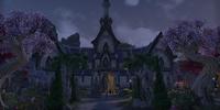 Vulkhel Guard Manor & Treasury