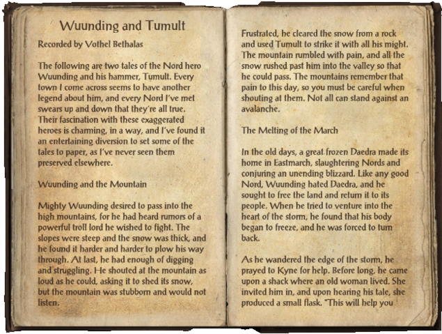 File:Wuunding and Tumult.png