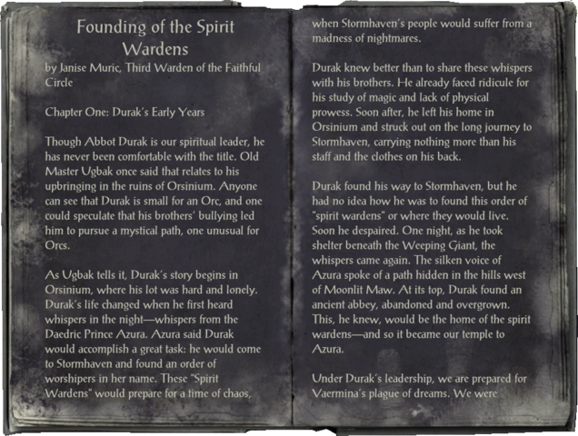 File:Founding of the Spirit Wardens.png