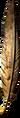Thumbnail for version as of 14:43, September 9, 2012
