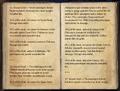 Silt Strider Caravaner's Log - Page 1.png
