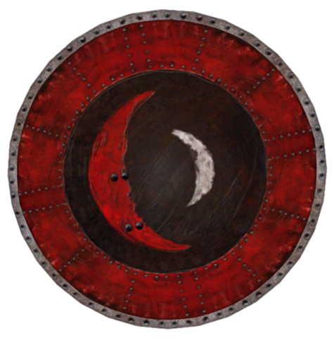 File:Skingrad Shield.png