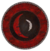 Skingrad Shield