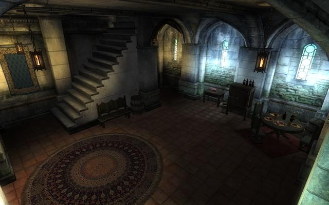 File:Sradhtahs house interior.png