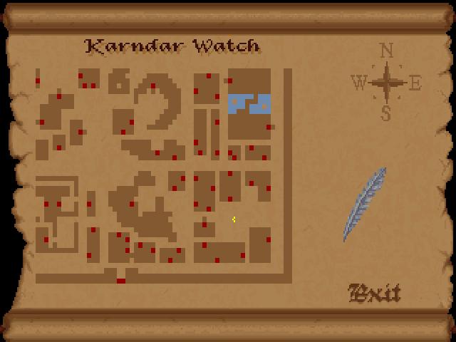File:Karndar Watch view full map.png