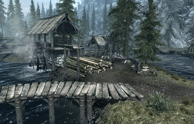 File:Riverwood LumberMill.png