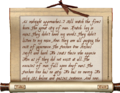 Slythe's Journal page01.png