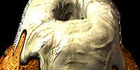 Sweetroll (Skyrim)