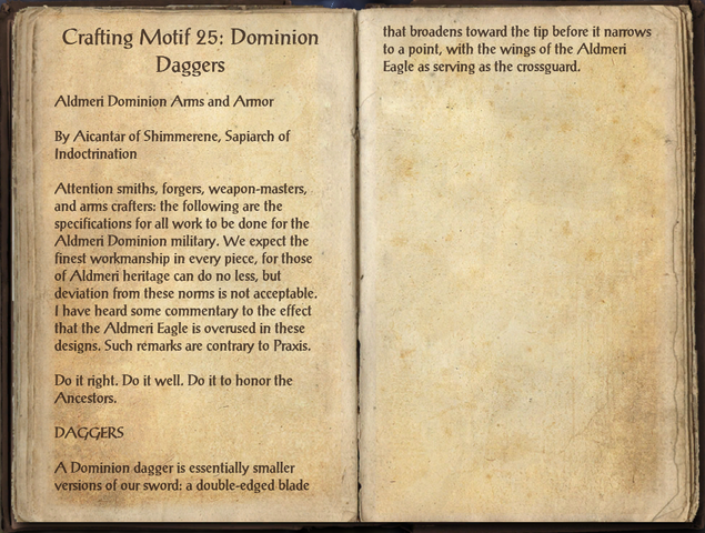File:Crafting Motifs 25, Dominion Daggers.png