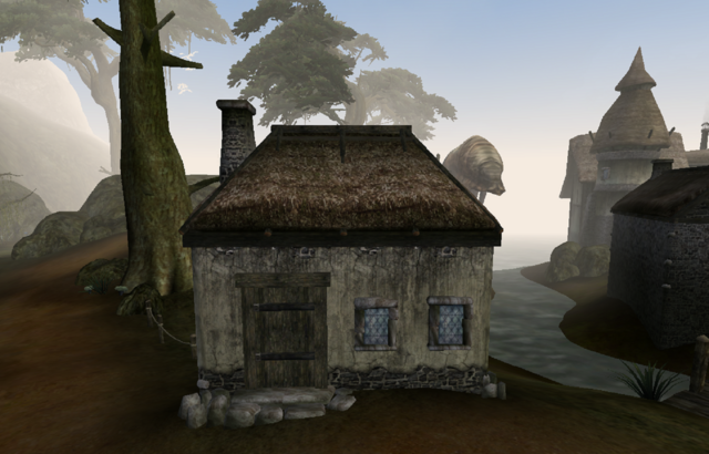File:Draren House.png