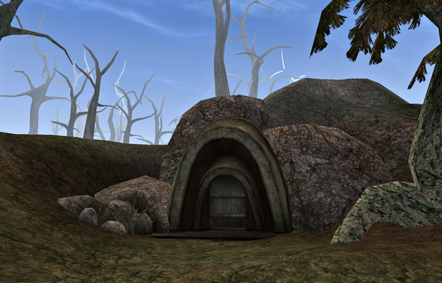 File:Reloth Ancestral Tomb.png