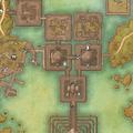 Saint Delyn Penthouse Map.png