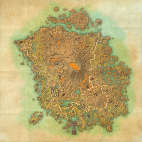 File:Vvardenfell ESO Map.png