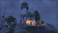 Anvil Lighthouse (Online).png