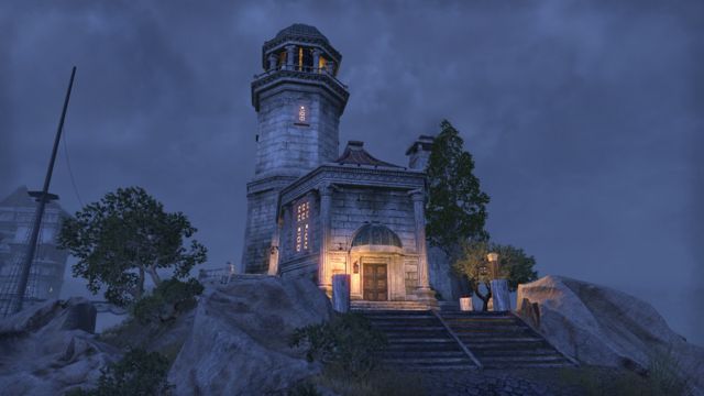 File:Anvil Lighthouse (Online).png