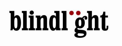 File:Blindlight Logo.jpeg