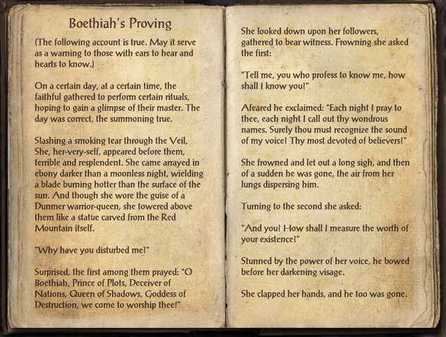 File:Boethiah's Proving 1 of 3.png