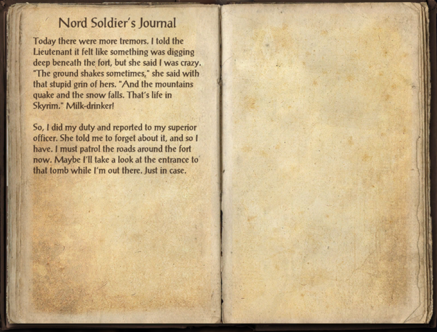 File:Nord Soldier's Journal.png