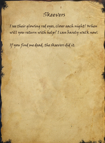 File:Skeevers Note.png