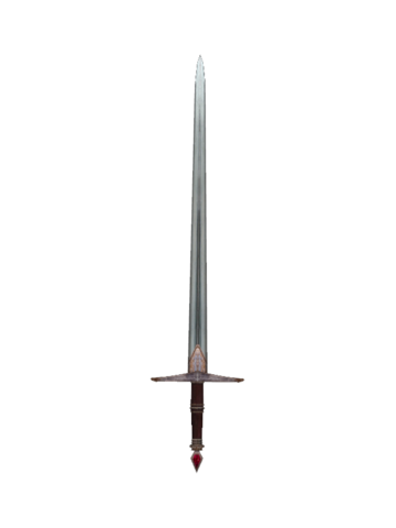 File:Sword of the Crusader.png