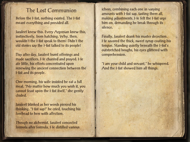 File:The Lost Communion.png