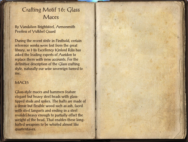 File:Crafting Motifs 16, Glass Maces.png