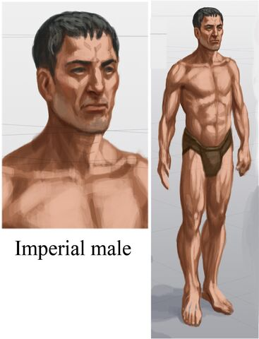 File:Imperial Male.jpg