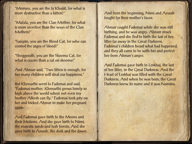 File:Words of Clan Mother Ahnissi, Pt. 1 2 of 2.png