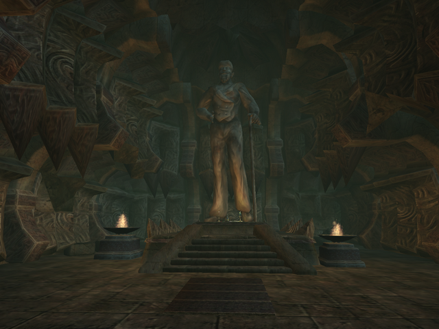 File:Assalkushalit Shrine Interior.png
