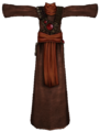 Common Robe MW 03b.png