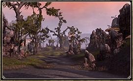 File:Morrowind TESO.jpg
