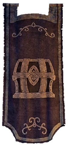 File:Bank of Daggerfall Banner.png