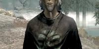 Necromancer (Skyrim)