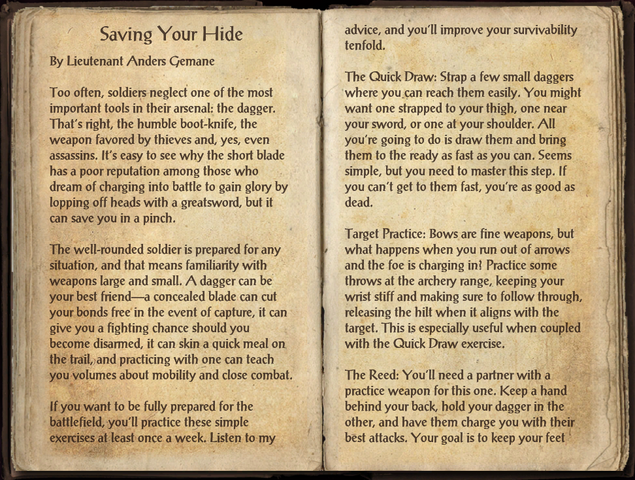 File:Saving Your Hide 1 of 2.png