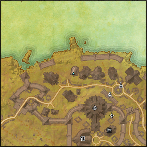 File:Sethri House Map.png