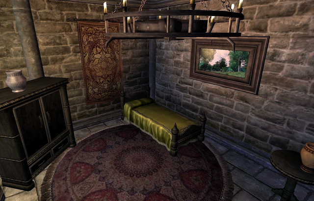 File:Arborwatch Chorrol House Spare Bedroom2.png